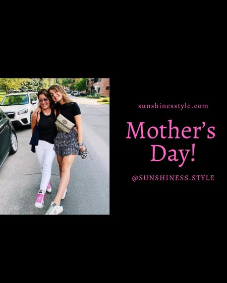 Mother's Day gift guide! 💓💐😽💌✨ @liketoknow.it #liketkit http://liketk.it/3eGYp #LTKfit #LTKstyletip #LTKfamily Shop your screenshot of this pic with the LIKEtoKNOW.it shopping app
