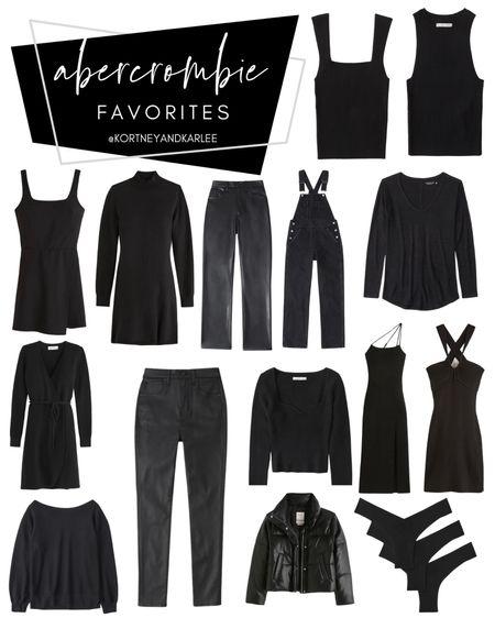 Abercrombie 25% off sale picks!! Use code: LTKAF2021  Abercrombie sherpa | Abercrombie sweater | Abercrombie jeans sale | Abercrombie fall style | Abercrombie fall favorites | Abercrombie Sale | Abercrombie summer sale | Abercrombie dress | Abercrombie jeans | Abercrombie swimsuit | Abercrombie t-shirt | Abercrombie top | Abercrombie swim | LTK Early Gifting Sale | LTK Fall Sale | LTK Winter Sale | Kortney and Karlee | #kortneyandkarlee #LTKunder50 #LTKunder100 #LTKsalealert #LTKstyletip #LTKshoecrush #LTKSeasonal #LTKtravel #LTKswim #LTKbeauty #LTKhome #LTKGifts #LTKHoliday #LTKSale @liketoknow.it #liketkit