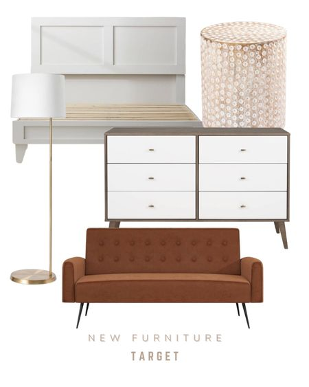 New target furniture  Follow my shop on the @shop.LTK app to shop this post and get my exclusive app-only content!  #liketkit #LTKhome #LTKunder100 #LTKfamily @shop.ltk http://liketk.it/3kc8p