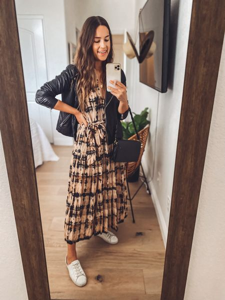 Only Ulla Johnson could make me love tie dye!! Shoes are handmade in Spain and 15% off your first order with NATALIEB15 (female run company, too!). I sized down 1/2 size.   #LTKshoecrush #LTKstyletip