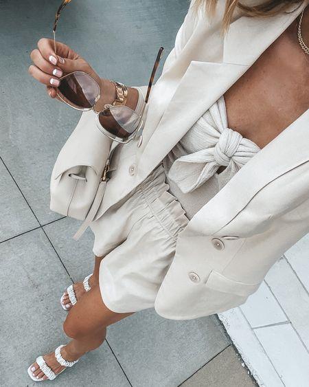 Summer outfit  #LTKstyletip #LTKunder100