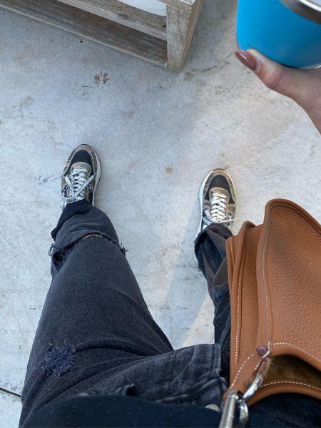 Wearing the curve love jeans today - love them!   #LTKSale #LTKunder100 #LTKsalealert