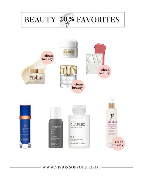 20% off beauty and skincare in the blue Mercury sale! Use code SUMMER! http://liketk.it/3h5tp #liketkit @liketoknow.it