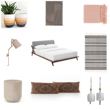 $1500 room giveaway coming tonight with Eclectic Goods!  http://liketk.it/2F2wT #liketkit @liketoknow.it