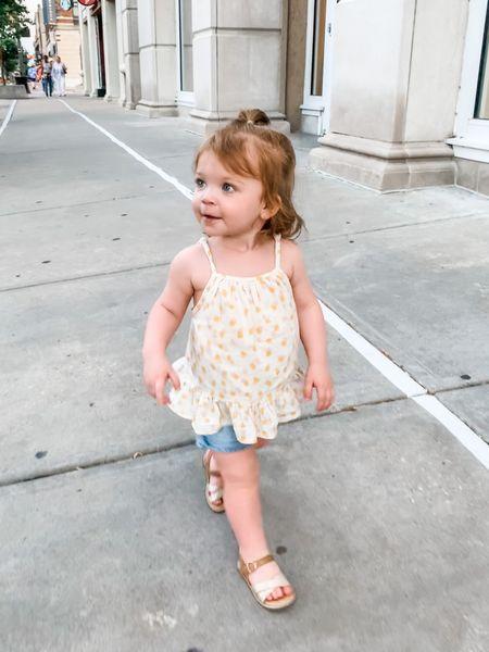 Target fashion Toddler fashion Target kids   #LTKkids #LTKshoecrush #LTKunder50