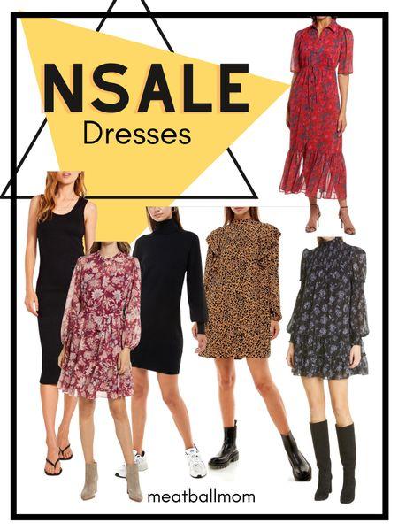 Nordstrom Anniversary Sale: Top picks Dresses       Nordstrom, NSALE, #nordstrom #nsale #dresses #falldresses #falloutfit #fallfashion   #LTKSeasonal #LTKsalealert #LTKworkwear