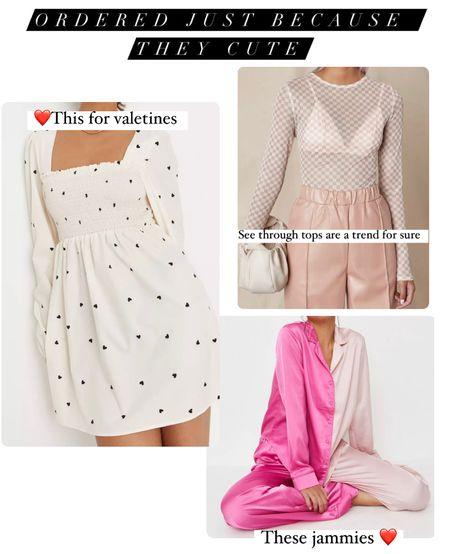 Fun styles my picks this weekend and 50% off   #LTKunder50 #LTKsalealert #LTKSeasonal