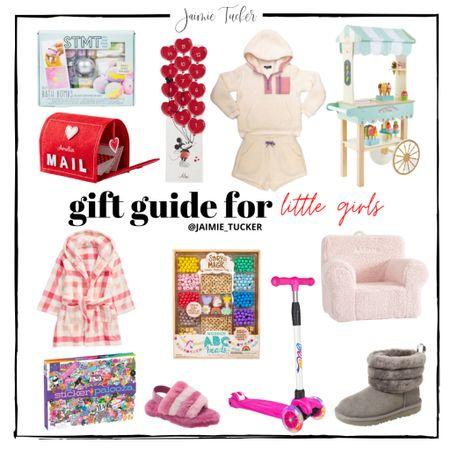 Best Sellers, gifts for little girls, gift guide for little girls, Valentine's Day gifts, girl dresses, girl clothes, girl Ugg slippers, girl Ugg Boots, girl toys, Nordstrom best sellers, Jaimie Tucker  #LTKkids #LTKVDay #LTKfamily