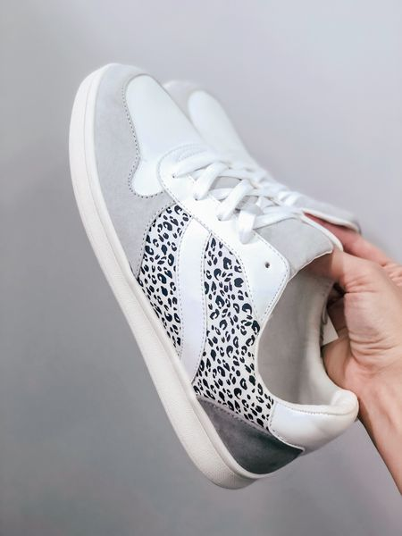 The perfect sneakers for fall! These come in 3 different colors!    #sneakers #oldnavy #cheetah #casual #comfy #kicks #shoes   #LTKstyletip #LTKshoecrush #LTKunder50