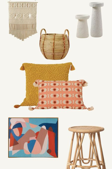 Jungalow x Target collection   #LTKhome