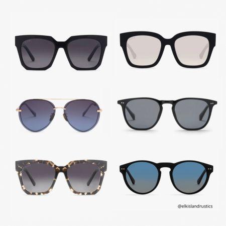 The best sunglasses around   #LTKstyletip
