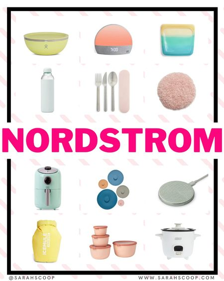 College is right around the corner! That means back to school shopping for dorm rooms 📚 Here are some necessities and decor favorites!  #LTKSeasonal #LTKsalealert #LTKhome