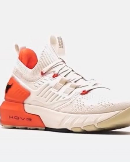 I just ordered these new running shoes by under armour. Perfect gym shoes or athleisure/ errand shoe which is what I'll be using! http://liketk.it/3h1vt @liketoknow.it #liketkit #LTKfit #LTKshoecrush #LTKcurves