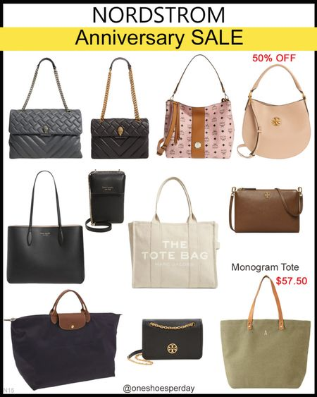 Nordstrom Anniversary Sale    http://liketk.it/3kGOd @liketoknow.it #liketkit #LTKDay #LTKsalealert #LTKunder50 #LTKunder100 #LTKtravel #LTKshoecrush #LTKitbag #LTKworkwear #nsale #LTKSeasonal #sandals #nordstromanniversarysale #nordstrom #nordstromanniversary2021 #summerfashion #bikini #vacationoutfit #dresses #dress #maxidress #mididress #summer #whitedress #swimwear #whitesneakers #swimsuit #targetstyle #sandals #weddingguestdress #graduationdress #coffeetable #summeroutfit #sneakers #tiedye #amazonfashion | Nordstrom Anniversary Sale 2021 | Nordstrom Anniversary Sale | Nordstrom Anniversary Sale picks | 2021 Nordstrom Anniversary Sale | Nsale | Nsale 2021 | NSale 2021 picks | NSale picks | Summer Fashion | Target Home Decor | Swimsuit | Swimwear | Summer | Bedding | Console Table Decor | Console Table | Vacation Outfits | Laundry Room | White Dress | Kitchen Decor | Sandals | Tie Dye | Swim | Patio Furniture | Beach Vacation | Summer Dress | Maxi Dress | Midi Dress | Bedroom | Home Decor | Bathing Suit | Jumpsuits | Business Casual | Dining Room | Living Room | | Cosmetic | Summer Outfit | Beauty | Makeup | Purse | Silver | Rose Gold | Abercrombie | Organizer | Travel| Airport Outfit | Surfer Girl | Surfing | Shoes | Apple Band | Handbags | Wallets | Sunglasses | Heels | Leopard Print | Crossbody | Luggage Set | Weekender Bag | Weeding Guest Dresses | Leopard | Walmart Finds | Accessories | Sleeveless | Booties | Boots | Slippers | Jewerly | Amazon Fashion | Walmart | Bikini | Masks | Tie-Dye | Short | Biker Shorts | Shorts | Beach Bag | Rompers | Denim | Pump | Red | Yoga | Artificial Plants | Sneakers | Maxi Dress | Crossbody Bag | Hats | Bathing Suits | Plants | BOHO | Nightstand | Candles | Amazon Gift Guide | Amazon Finds | White Sneakers | Target Style | Doormats |Gift guide | Men's Gift Guide | Mat | Rug | Cardigan | Cardigans | Track Suits | Family Photo | Sweatshirt | Jogger | Sweat Pants | Pajama | Pajamas | Cozy | Slippers | Jumpsuit | Mom Shorts| Den