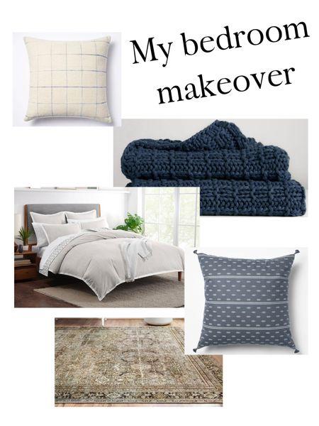 Part 2 of my bedroom makeover! http://liketk.it/3dDXZ #liketkit @liketoknow.it