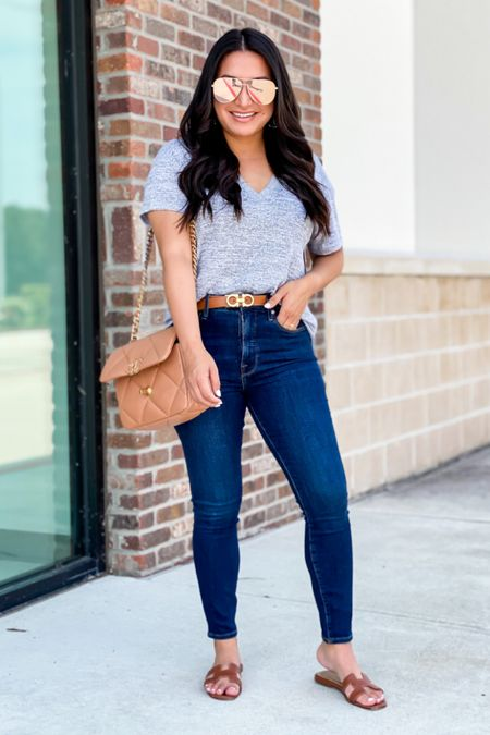 I need this top is all colors, I hope it comes in more!! Love the fit!   #LTKsalealert #LTKunder100 #LTKstyletip