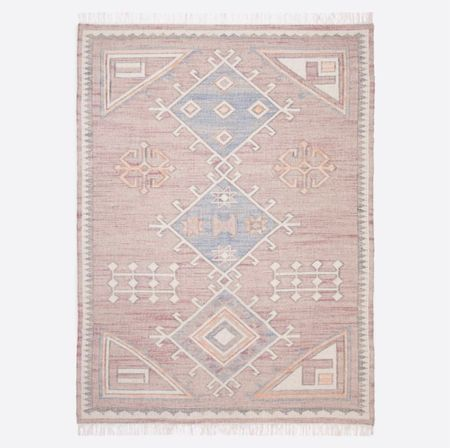 Beautiful area rug on sale!   #LTKstyletip #LTKsalealert #LTKhome