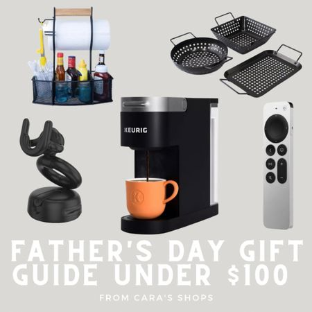 father day gift ideas under $100! 🍻 #LTKmens #LTKunder100 #LTKDay http://liketk.it/3gP0W #liketkit @liketoknow.it You can instantly shop my looks by following me on the LIKEtoKNOW.it shopping app