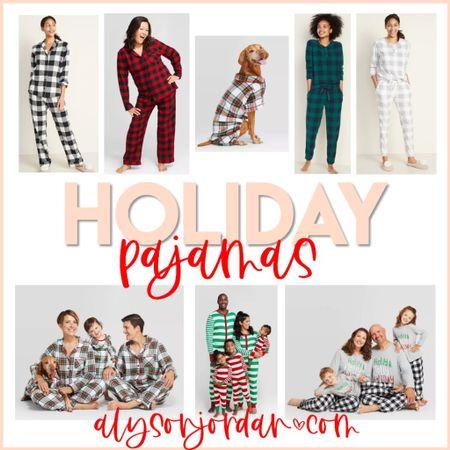 Everything 👏🏼 is 👏🏼 on 👏🏼 sale 👏🏼 including these holiday Pajamas!! Download the LIKEtoKNOW.it shopping app to shop this pic via screenshot @liketoknow.it #liketkit http://liketk.it/2Hxxu #LTKholidaystyle #LTKholidaygiftguide #LTKsalealert