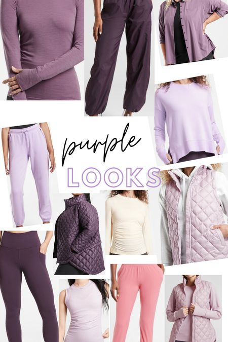 Purple capsule collection  Plus size curvy style   Wedding guest dresses, plus size fashion, home decor, nursery decor, living room, backyard entertaining, summer outfits, maternity looks, bedroom decor, bedding, business casual, resort wear, Target style, Amazon finds, walmart deals, outdoor furniture, travel, summer dresses,    Bathroom decor, kitchen decor, bachelorette party, Nordstrom anniversary sale, shein haul, fall trends, summer trends, beach vacation, target looks, gap home, teacher outfits   #LTKcurves #LTKfit #LTKunder100