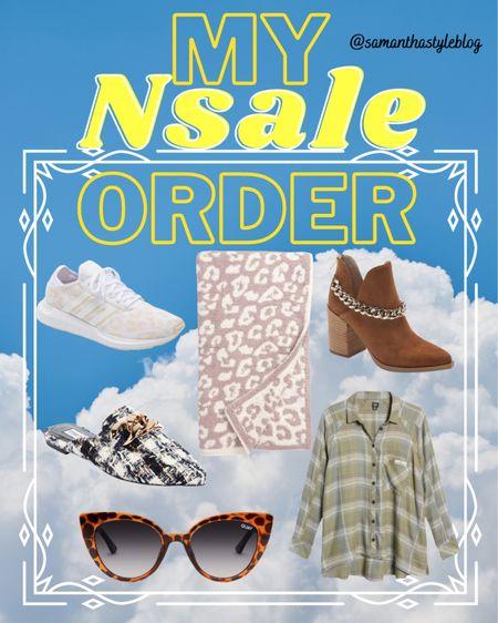http://liketk.it/3jzd3 #liketkit @liketoknow.it #nsale #nordstromanniversarysale #nordstrom #nordstromsale