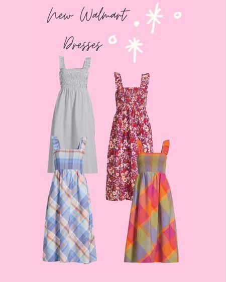 New Walmart dresses http://liketk.it/3hZaB #liketkit @liketoknow.it