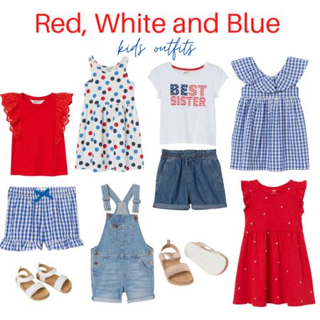 H&M kids finds! http://liketk.it/3g0vT #liketkit @liketoknow.it #LTKkids #LTKfamily #LTKunder50 #ltkseasonal #hmkids #redwhiteandblue #toddleroutfits #toddlerinspo