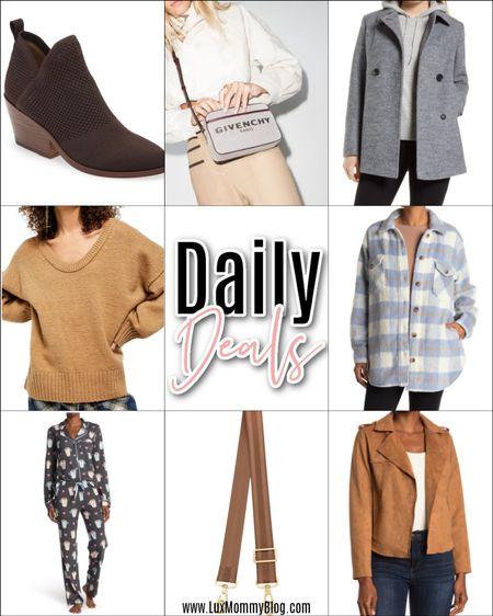 Daily deals!   #LTKunder50 #LTKCyberweek #LTKsalealert