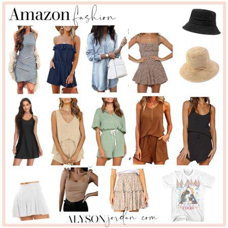 Amazon prime deals fashion @amazon #LTKsalealert #LTKstyletip #LTKunder50 @liketoknow.it #liketkit http://liketk.it/3ibRX