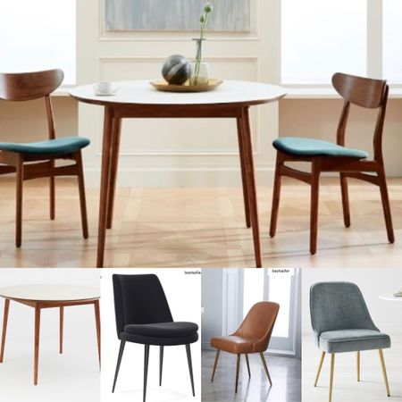 Memorial Day Sale—don't miss this great opportunity to own these chic mid-century modern furniture pieces we handpicked for you. Ends tonight, Up 75% off, extra 30% off of clearance with CODE SAVEBIG   #LTKhome #LTKsalealert