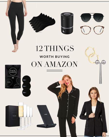 Amazon finds worth buying #amazon