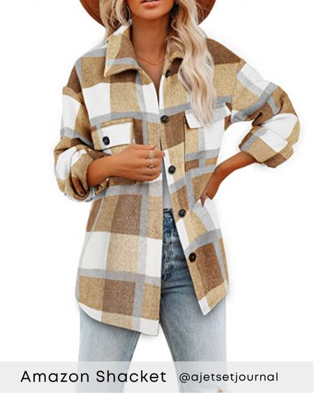 Amazon fashion • Amazon fashion finds   #amazonfinds #amazon #amazonfashion #amazonfashionfinds #amazoninfluencer #amazonfalloutfits #falloutfits #amazonfallfashion #falloutfit #amazonshacket #amazonshackets     #LTKSale   #LTKunder50 #LTKHoliday