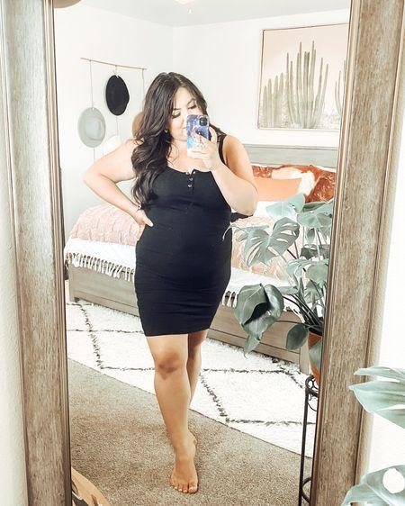 Dress is on major sale! RUN! http://liketk.it/2Oq11 #liketkit @liketoknow.it #cottonon #casual #fashion #toddlergirlfashion #momfashion