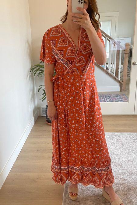 Amazon summer dresses http://liketk.it/3ej2Q #liketkit @liketoknow.it