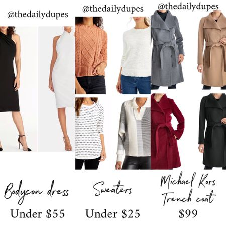 #thedailydupes  #LTKGiftGuide