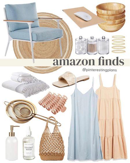Amazon fashion. Amazon home decor. Amazon finds.   http://liketk.it/3kMRq  #liketkit @liketoknow.it #LTKhome #LTKunder50 #LTKunder100