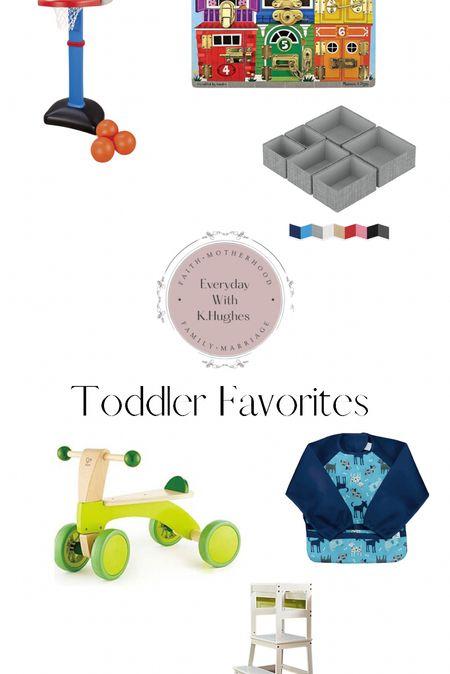 Toddler favorites   #LTKfamily #LTKHoliday #LTKSale