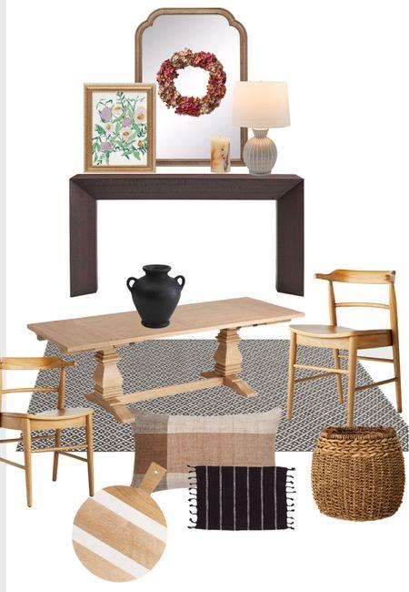 Dining Room favorites