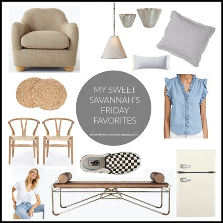 Friday favorites for this week! http://liketk.it/3gj7E #liketkit @liketoknow.it