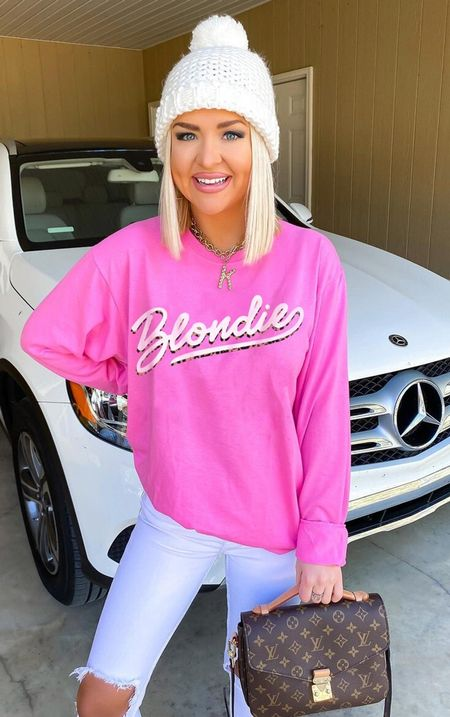 """just ordered....can't wait to get this! 50%off with code """"bloggerdays4"""" - happy shopping!   #StayHomeWithLTK #LTKunder50 #LTKsalealert"""