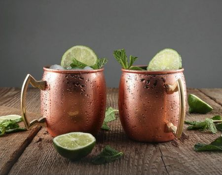 Love these Moscow mules @target  @secretsofyve : where beautiful meets practical, comfy meets style, affordable meets glam with a splash of splurge every now and then. I do LOVE a good sale and combining codes!  Gift cards make great gifts.  @liketoknow.it #liketkit #LTKDaySale #LTKDay #LTKsummer #LKTsalealert #LTKSpring #LTKswim #LTKsummer #LTKworkwear #LTKbump #LTKbaby #LKTsalealert #LTKitbag #LTKbeauty #LTKfamily #LTKbrasil #LTKcurves #LTKeurope #LTKfit #LTKkids #LTKmens #LTKshoecrush #LTKstyletip #LTKtravel #LTKworkwear #LTKunder100 #LTKunder50 #LTKwedding #StayHomeWithLTK gifts for mom Dress shirt gifts she will love cozy gifts spa day gifts home gifts Amazon decor Face mask  Wedding Guest Dresses #DateNightOutfits  Vacation outfits  Beach vacation  #springsale #springoutfit Walmart dress  under $50 gift ideas White dress #Springdress  #sunglasses #datenight  #Cutedresses  #CasualDresses   Abercrombie & Fitch  #Denimshorts  Postpartum clothes Motherhood #Mothers Shorts  #Sandals  #Pride fashion  #inclusive #jewelry #Walmartfinds  #Walmartfashion  #Smockedtop  #Beachvacation  Vacation outfits  Espadrilles  Spring shoes  Nordstrom sale Running shoes #Springhats  #makeup  lipsticks Swimwear #whitediamondrings Black dress wedding dresses  #weddingoutfits  #designerlookalikes  #sales  #Amazonsales  Business casual #hairstyling #amazon #amazonfashion #amazonfashionfinds #amazonfinds #targetsales  #TargetFashion #affordablefashion  #fashion #fashiontrends #summershorts  #summerdresses  #kidsfashion #workoutoutfits  #gymwear #sportswear #homeorganization #homedecor #overstockfinds #boots #Patio #designer Romper #baby #kitchenfinds #eclecticstyle Office decor Office essentials Graduation gift Patio furniture  Swimsuitssandals Wedding guest dresses Amazon fashion Target style SheIn Old Navy Asos Swim Beach vacation Beach bag Outdoor patio Summer dress White dress Hospital bag Maternity Home decor Nursery Kitchen Father's Day gifts Disney outfits Secretsofyve   #LTKSeason