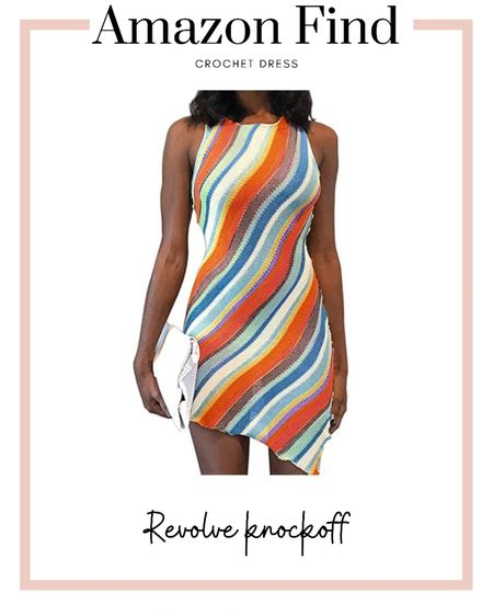 Amazon dress #swimwear #activewear #activewearset #athleisure #bag #sandal #sneakers #slide #summershoes #stevemadden #nike #lulus #adidas #bikeshorts #shorts #whitesneakers #summeroutfits #amazonfashion #outfitideas #dresses | cute sneakers | womens activewear | cute activewear | fitness | fit | weightloss | gym wear | gym outfits | workout outfits | travel | airport | travel outfit | airport outfit | comfy | casual | target | target style | amazon | amazon fashion | amazon finds | amazon clothes | outfits | ootd | outfit inspo | summer outfit | summer style | new finds | trend | flat sandals | pool slides | comfy shoes | leggings | cropped leggings | capris | running shorts | bike shorts | cute shorts | denim shorts | casual shorts | date night outfit | vacation outfit | loungewear | loungewear set | pjs | pajamas | matching set | two piece set | coords | sweatpants | joggers | sweatshirt | Crewneck | workout top | activewear top | tank top | crop top | sports bra | longline sports bra | tshirt | graphic tee |band tee | graphic tees | graphic sweatshirts | tie dye | floral | animal print | cheetah print | 4th of July | beach outfit | beach finds | swim | swimsuit | bikini | two piece | high waisted | one piece | cover up | bathing suit | cozy | slippers | Abercrombie | American Eagle | Lululemon | lulus | nasty gal | Nike | Nordstrom | dresses | wedding guest dress | apl | revolve | home decor | organization | home | make up | skincare http://liketk.it/3jiSb  @liketoknow.it #liketkit #LTKswim #LTKtravel #LTKstyletip