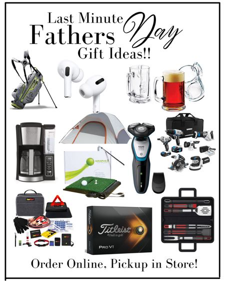 Father's Day, gift idea http://liketk.it/3hSEt #liketkit @liketoknow.it #LTKfamily #LTKmens #LTKsalealert