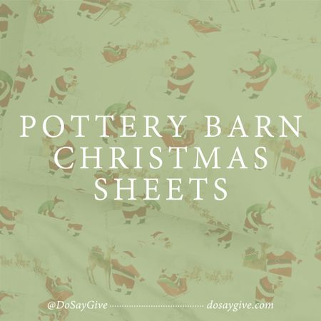 Darling Christmas sheets at Pottery Barn! Order now so that you can enjoy them all holiday season!   Holiday gift guide 2021 Christmas gift guide 2021 Holiday gift idea 2021 Christmas gift ideas 2021 Christmas gifts 2021 Christmas gift 2021 Holiday gift 2021 Holiday gifts 2021 Christmas gift inspo 2021 Holiday gift inspo 2021 Christmas gifts for her 2021 Christmas gifts for mom 2021 Holiday gifts for her 2021 Holiday gifts for mom 2021 Holiday gift guide Christmas gift guide Holiday gift idea Christmas gift ideas Christmas gifts Christmas gift Holiday gift Holiday gifts Christmas gift inspo Holiday gift inspo Christmas gifts for her Christmas gifts for mom Holiday gifts for her Holiday gifts for mom   #LTKhome #LTKHoliday #LTKSeasonal #LTKGiftGuide