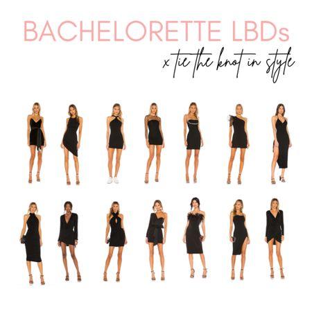 ON THE BLOG➡️ Bachelorette Looks    http://liketk.it/3huG9 #liketkit @liketoknow.it #LTKwedding #LTKstyletip #LTKsalealert