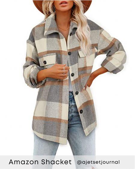 Amazon fashion • Amazon fashion finds   #amazonfinds #amazon #amazonfashion #amazonfashionfinds #amazoninfluencer #amazonfalloutfits #falloutfits #amazonfallfashion #falloutfit #amazonshacket #amazonshackets  #LTKDay    #LTKSale   #LTKHoliday #LTKunder50