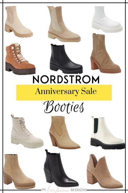 Nordstrom Anniversary Sale Picks!  Boots | booties | shoes | 2021    Shop your screenshot of this pic with the LIKEtoKNOW.it shopping app http://liketk.it/3jsUX #liketkit #LTKshoecrush #LTKsalealert #LTKunder100 @liketoknow.it