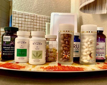 #skinvitamins #supplements http://liketk.it/2LTuu #liketkit @liketoknow.it
