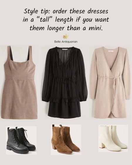 Sale alert! 🚨   #LTKSale #LTKsalealert #LTKworkwear