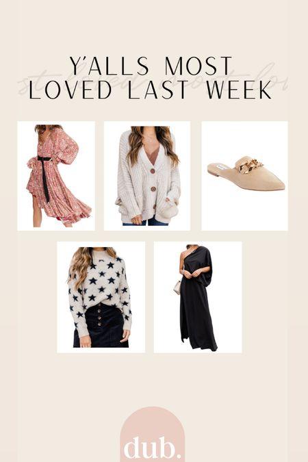 Favorites from last week, lots of pieces on sale!   #LTKfit #LTKstyletip #LTKsalealert